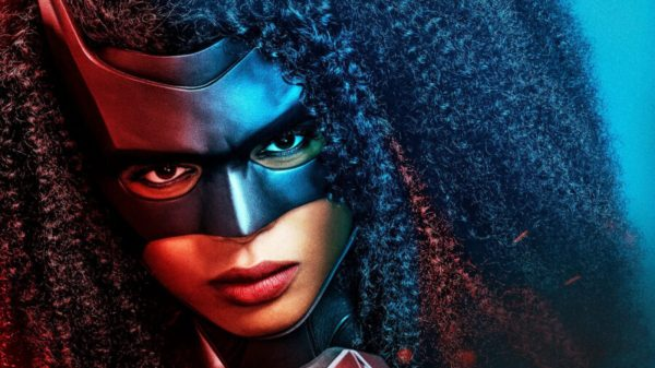 Batgirl Casting Has Begun for HBO Max