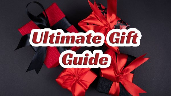 Gifts for Movie Lovers Metaflix