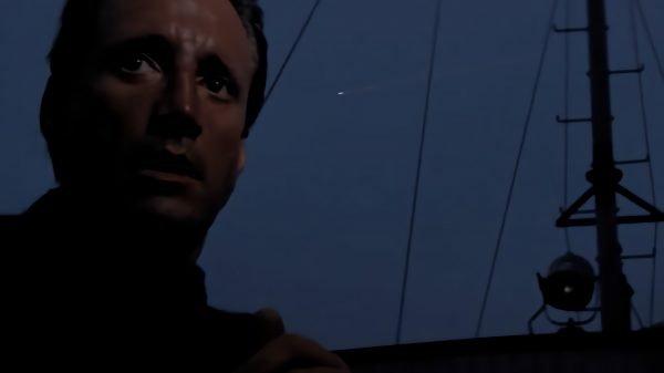 Jaws Shooting Star Myth