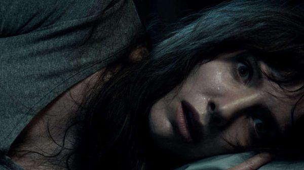 New Trailer James Wan's Malignant