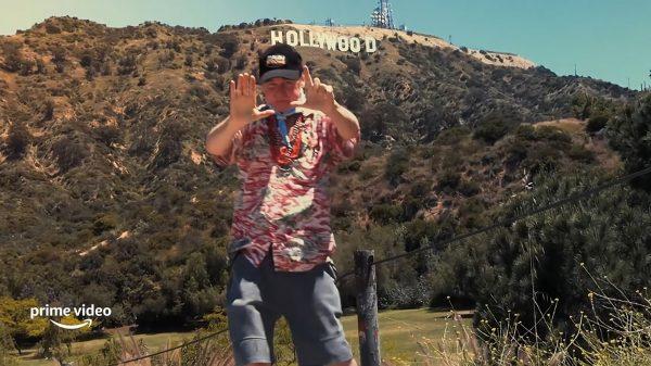 Val Kilmer Documentary Val