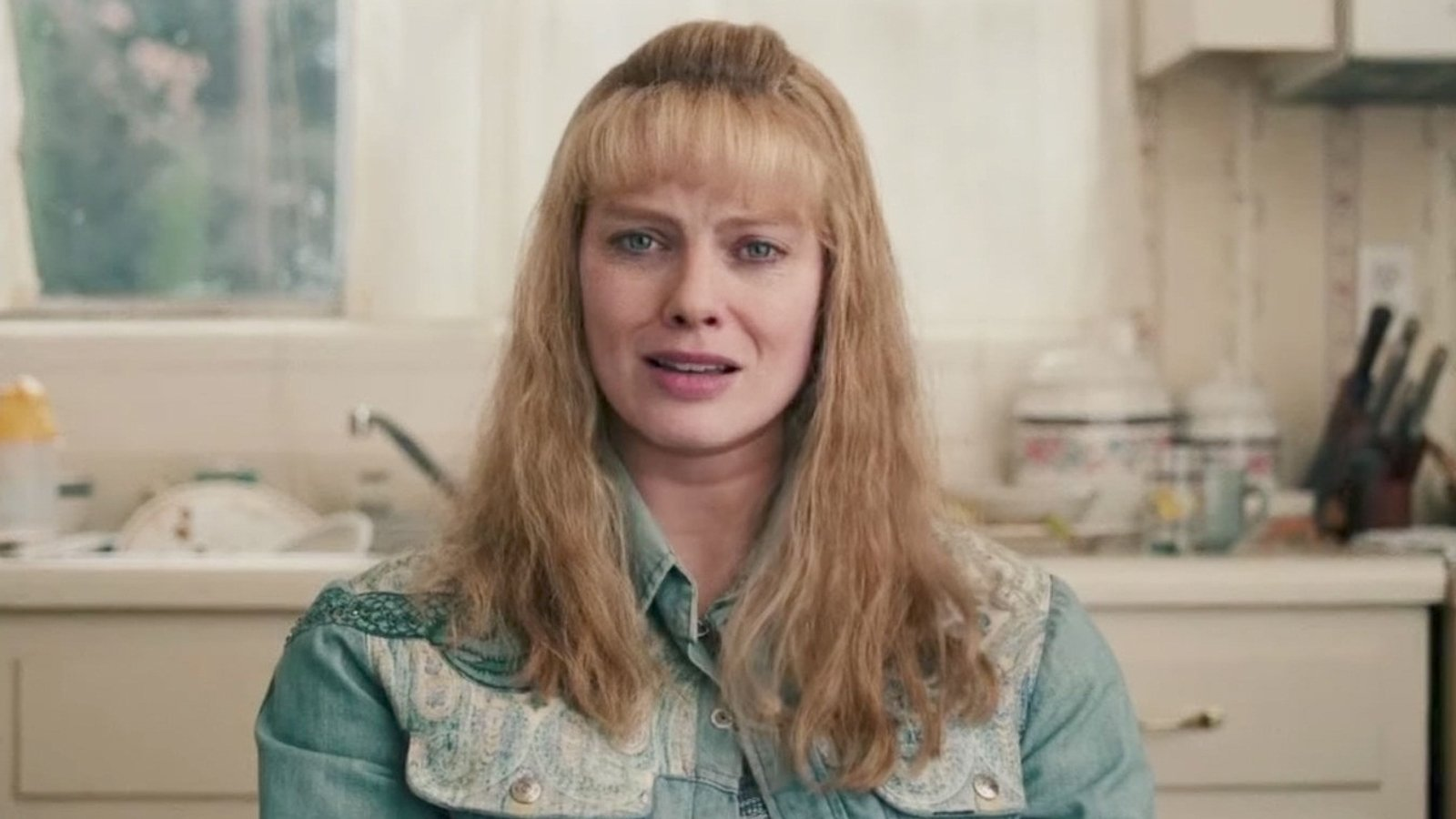 Margot Robbie Joining Wes Anderson Movie