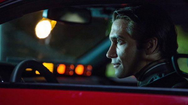 Nightcrawler and everything else leaving Netflix in August