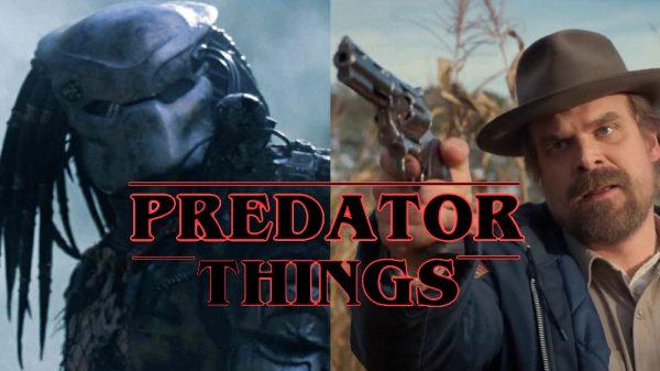 Stranger Things Predator Reference Jim Hopper