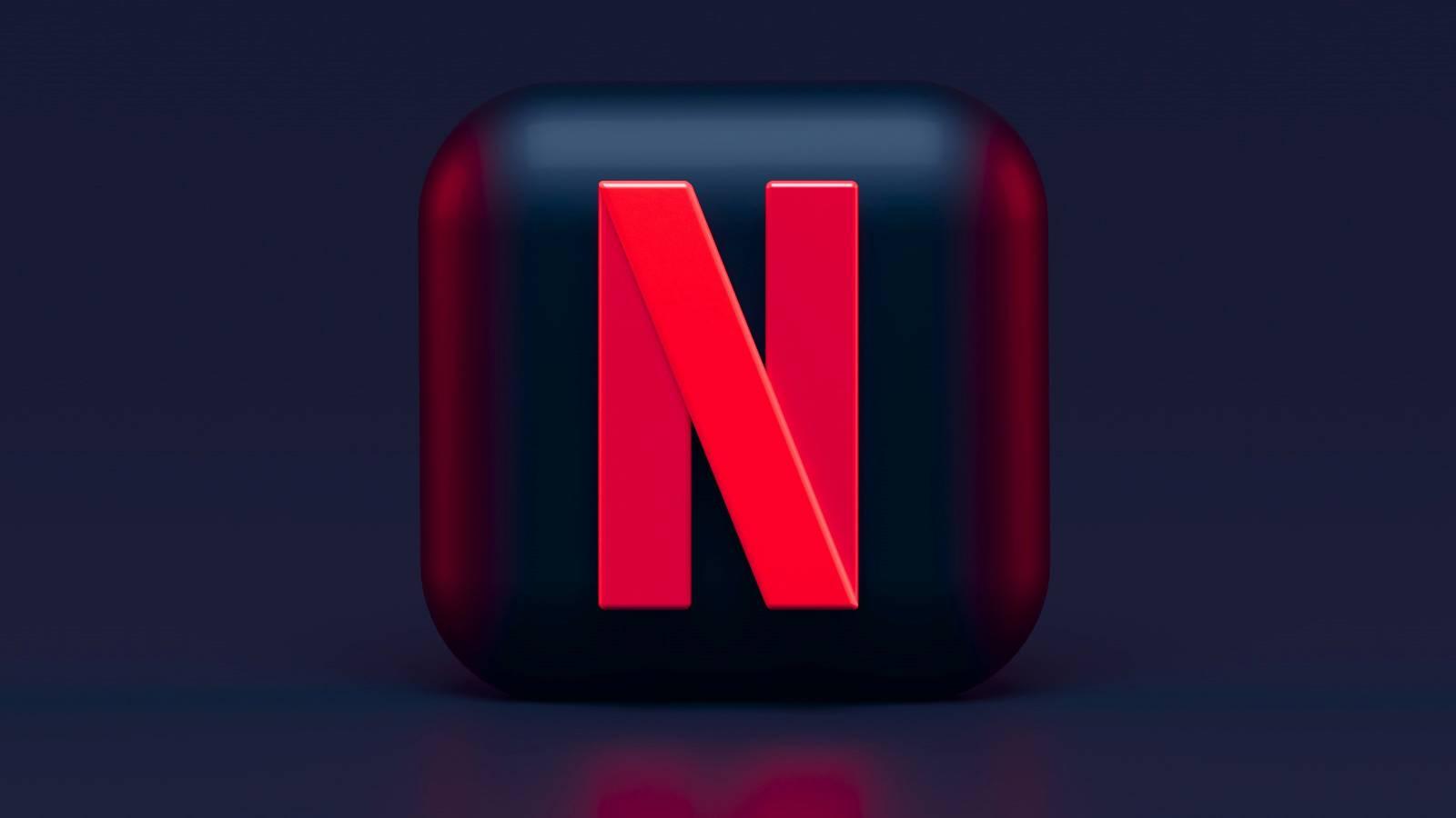 Netflix Library