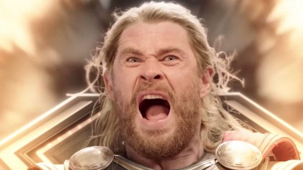 Marvel Movies Delayed