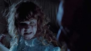 These 5 Creepiest Kids in Horror Will Make Your Skin Crawl