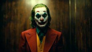 Joaquin Phoenix Says I Dunno To 'Joker 2'